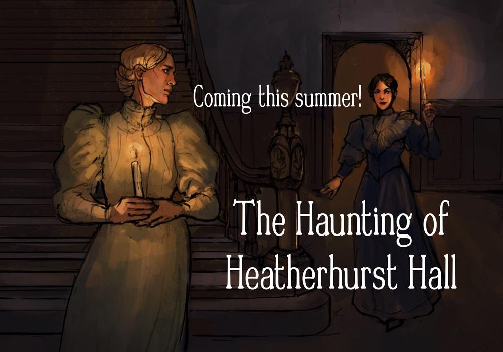 BANNER_sm_3-TheHauntingofHeatherhurstHall